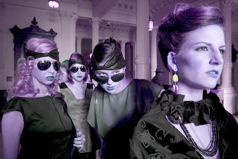 El mundo de las frases de moda-14-alirenovell