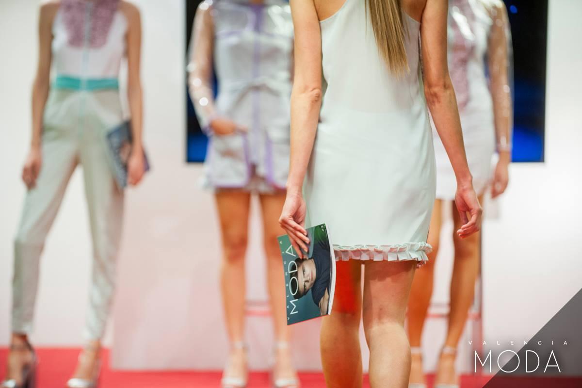 ValenciaModa, una nueva revista de moda en Valencia-17-alirenovell