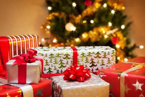 IT'S CHRISTMAS TIME !!!-2449-antonellacominorosa