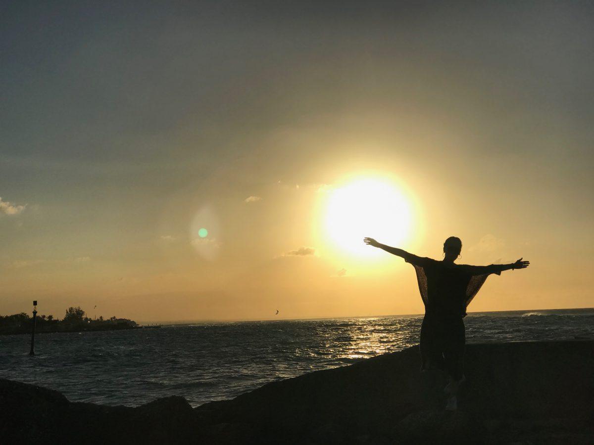 CUBA MI AMOL