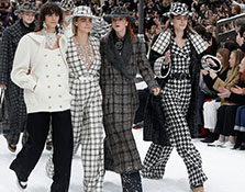 Fashion Shows