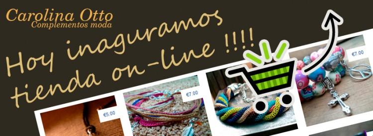 INAUGURACIÓN  TIENDA ON-LINE!!!-48696-carolina-otto