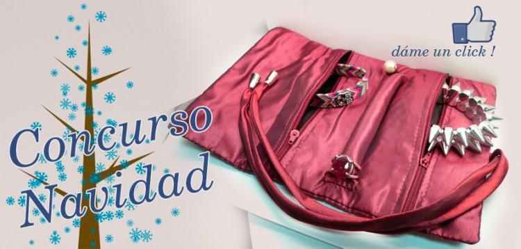 SORTEO !!-48838-carolina-otto