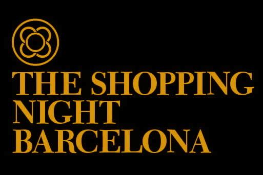 THE SHOPPING NIGHT BCN-48800-carolina-otto