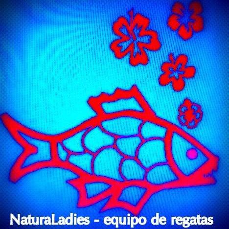 Natural Ladies-48906-carolina-otto