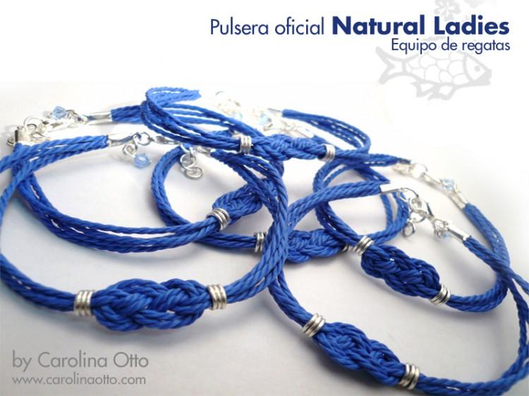 NATURAL LADIES by CAROLINA OTTO-48952-carolina-otto