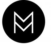 MUTUO - ARTE-49094-carolina-otto