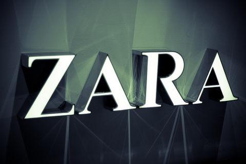 ZARA - explicaciones :)-49130-carolina-otto