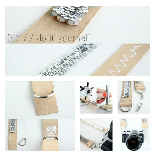 DIY// do it yourself-49439-carolina-otto