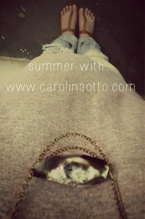 Coming soon !!!-49444-carolina-otto