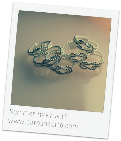 My selection 8-49526-carolina-otto