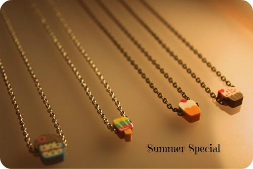 Summer Special-49505-carolina-otto