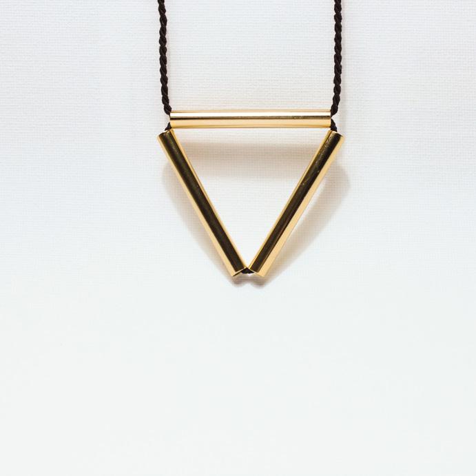 centro-triangulo-2-tienda