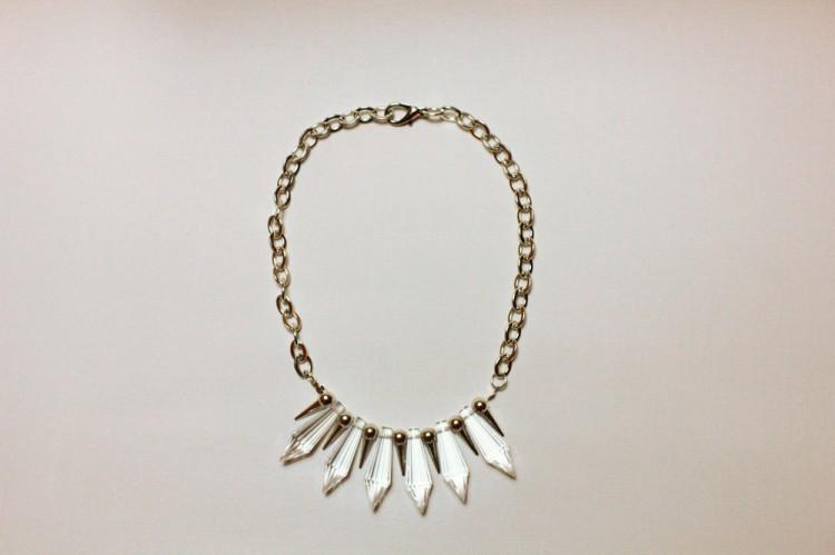 collar-prisma-grande_tienda