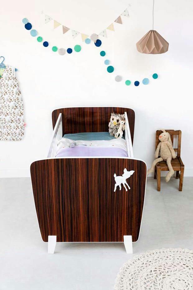 IDEAS,habitación de bebe-49636-carolina-otto