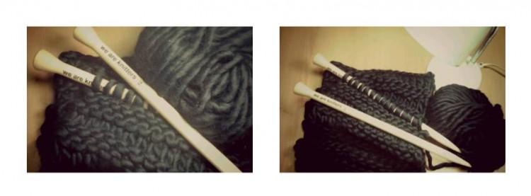 lana peruana