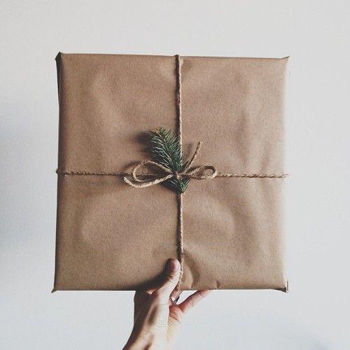 IDEAS, packaging navidad-49631-carolina-otto