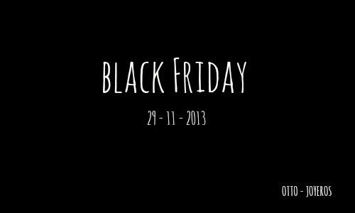 Black Friday-49645-carolina-otto