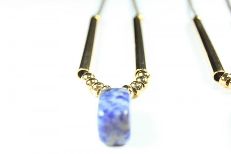 collar-piedra-azul