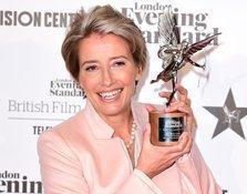 British Film Awards