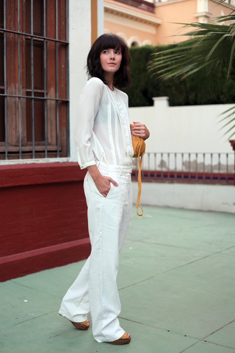 checosa-total_look_white04