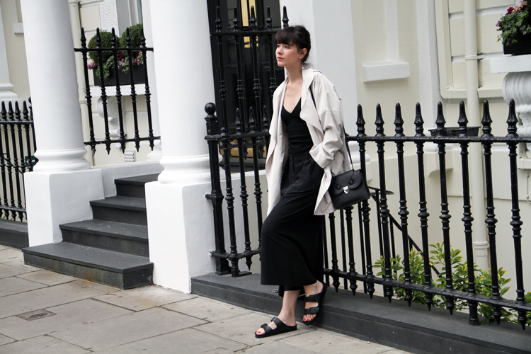 look_suiteblanco_notthing_hill-london-checosa03