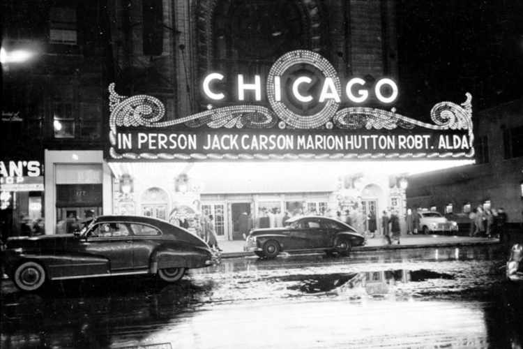chicago-nueva_york-old_pictures-checosa07