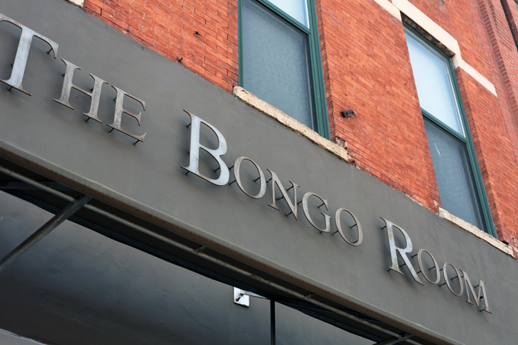the_bongo_boom-chicago-breakfast-checosa01