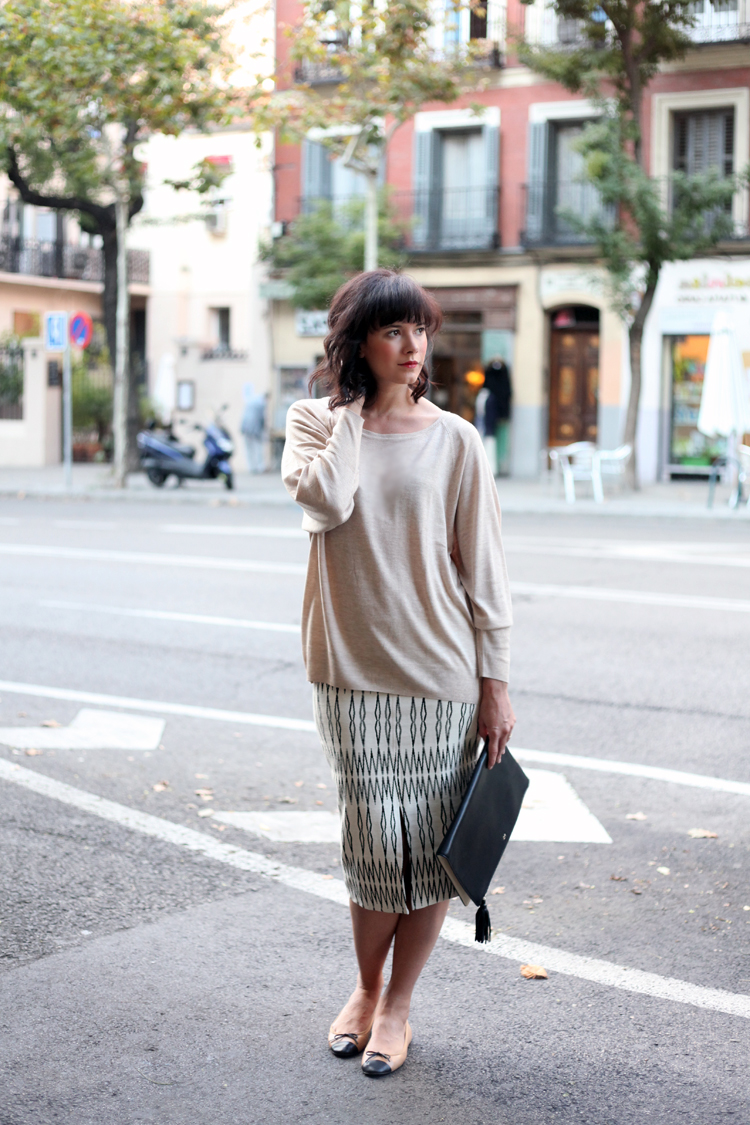 checosa-working_outfit-look_falda03