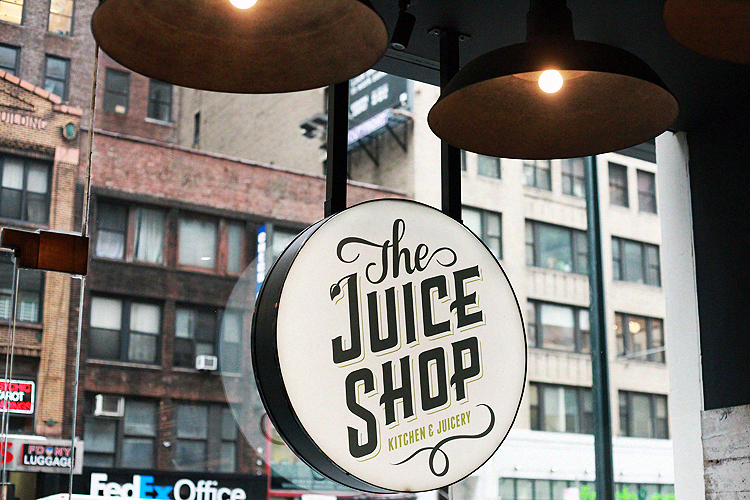 the_juice_shop-new_york-smoothies-checosa07