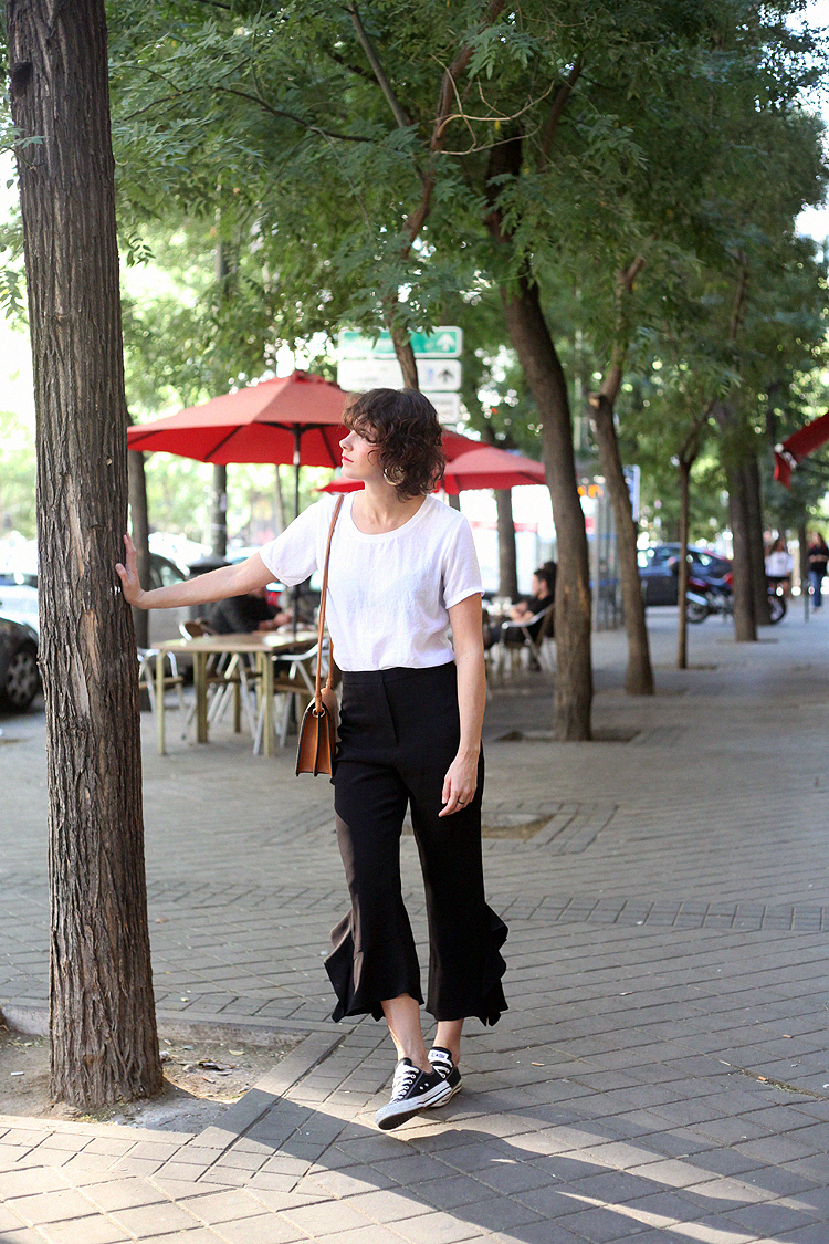 look_of_the_day-black_white-volantes-checosa07