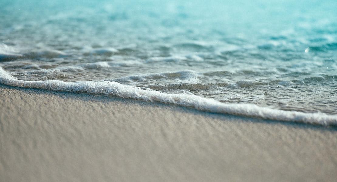 Vivir en el Mediterráneo