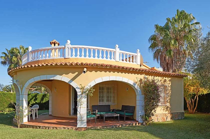 Alquila una villa para las vacaciones-247-asos