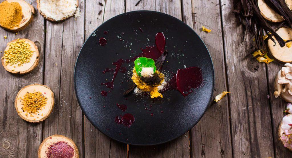 Los mejores restaurantes de Denia: Samaruc
