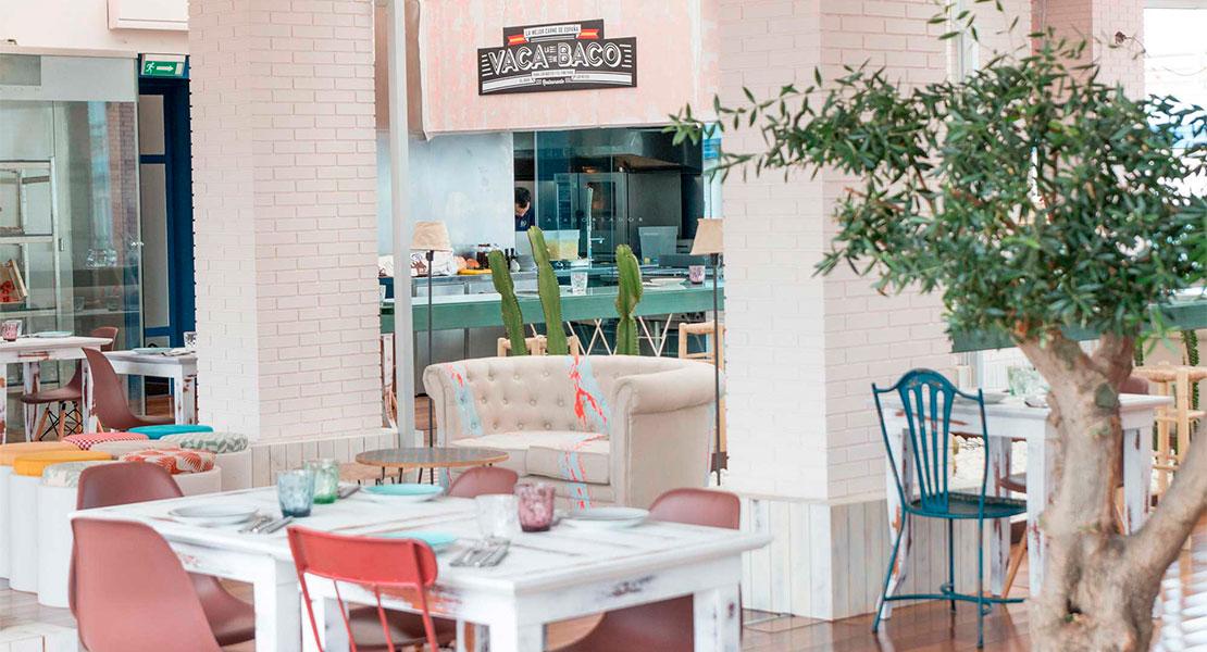 Los mejores restaurantes de Denia