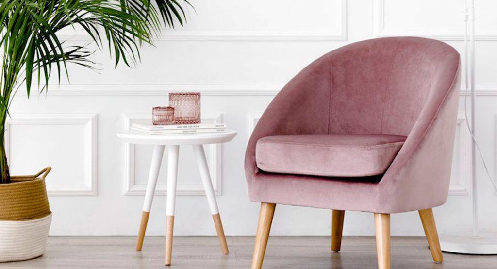 Tiendas de muebles online: Kenay Home