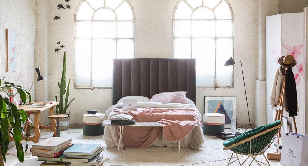Tiendas de muebles online: Rue vintage 74