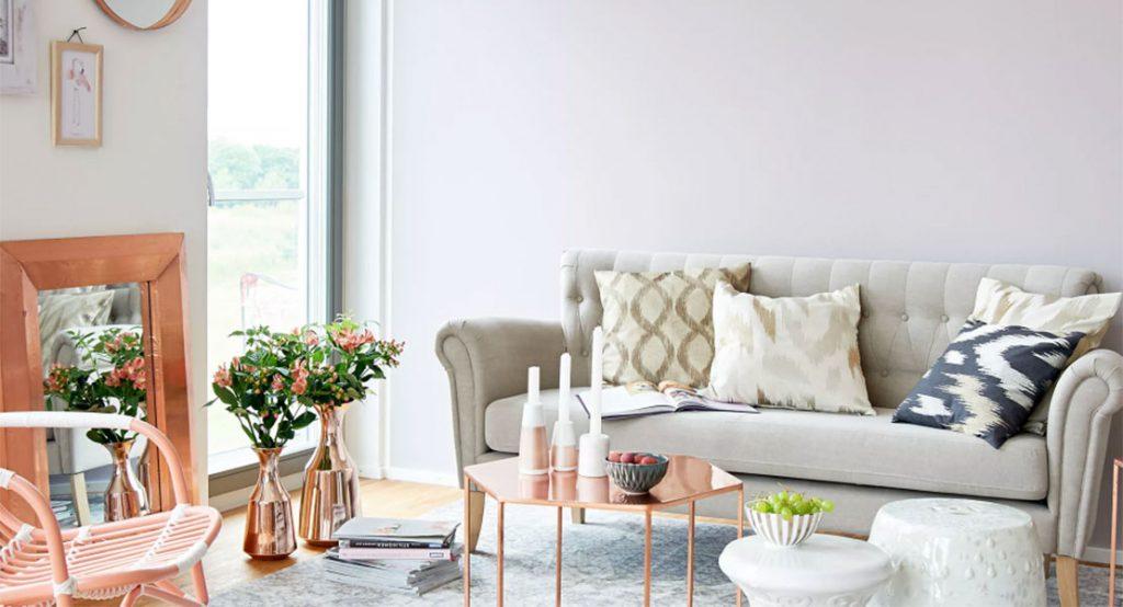 Tiendas de muebles online: Westwing