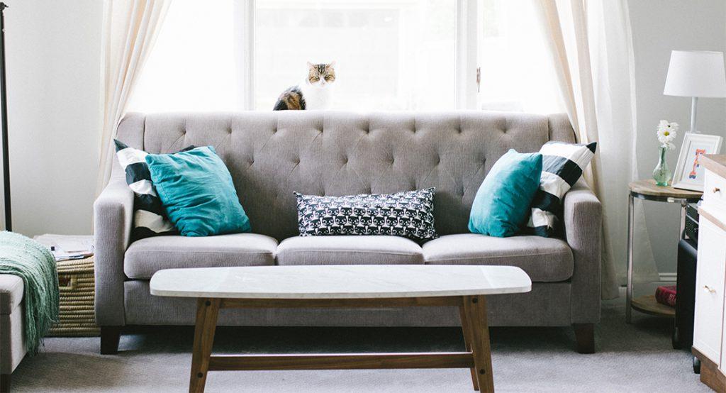 Cómo decorar una casa desde cero-682-asos