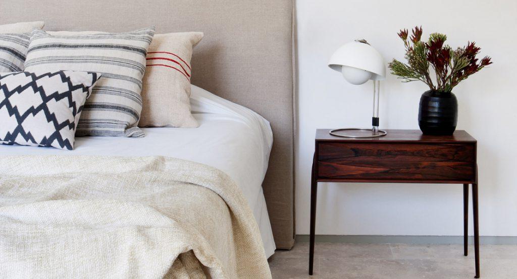 decorar una habitación: batavia