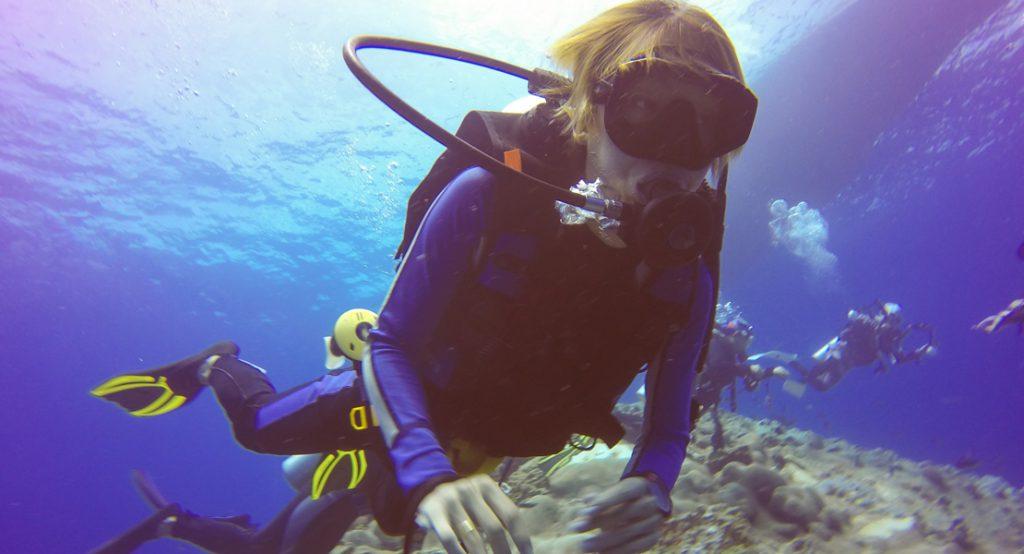 deportes acuáticos chg