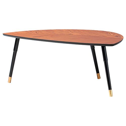 Muebles de Ikea: Mesa de centro Lövbacken