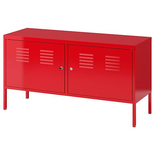 Muebles de Ikea: Armario Ikea PS