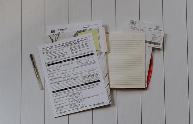 impuestos en las viviendas chg