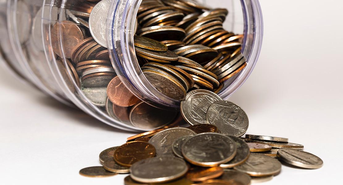 Formas de ahorrar en una mudanza