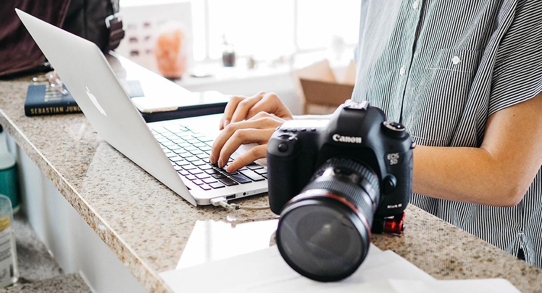 Cómo hacer las fotos para vender mejor tu casa