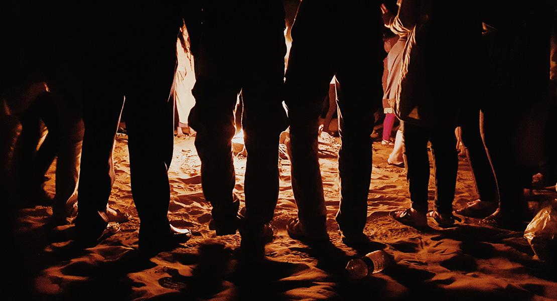 La mejor forma de disfrutar la Noche de San Juan-1554-asos
