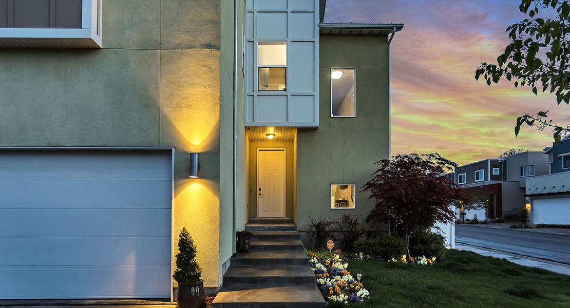 hogar en venta impuestos