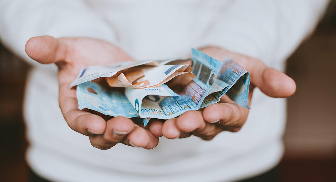 Tipos de hipoteca: variables, fijas o mixtas. ¿Sabes de qué se trata cada una?-1612-asos