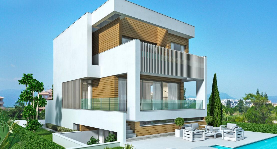 Nueva ley de hipoteca casa